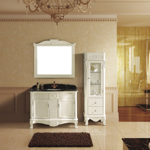antique cabinet SW-AT009