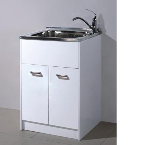 laundry bathroom vanity sw lc011 laundry bathroom vanity sw lc002