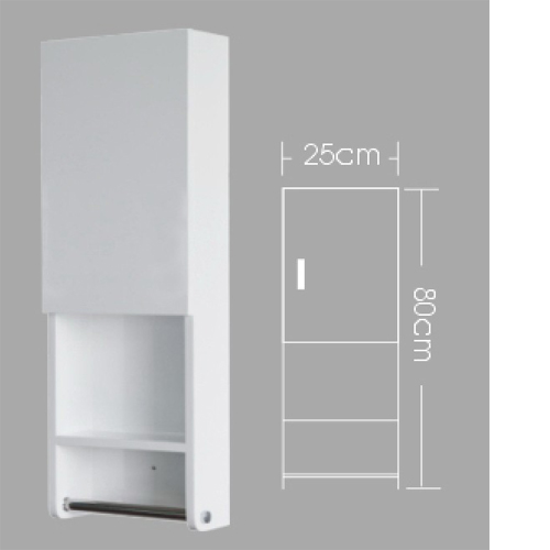 Side cabinet SW-S178