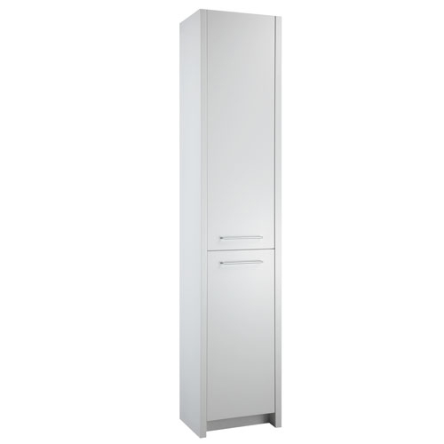 Side cabinet SW-S136