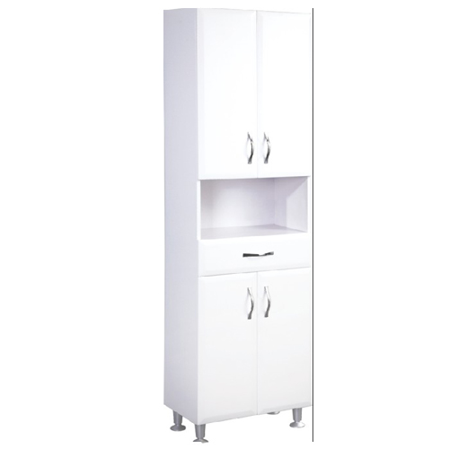 Side cabinet SW-S135