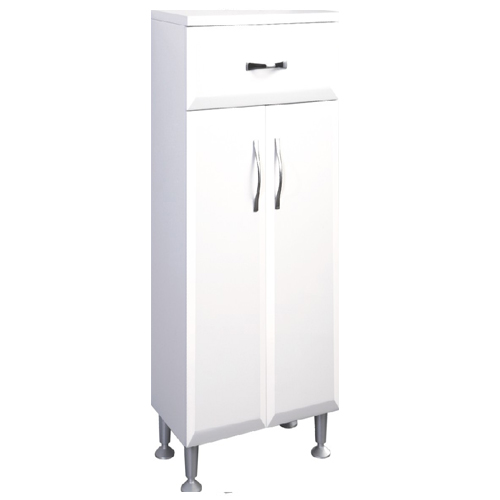 Side cabinet SW-S134
